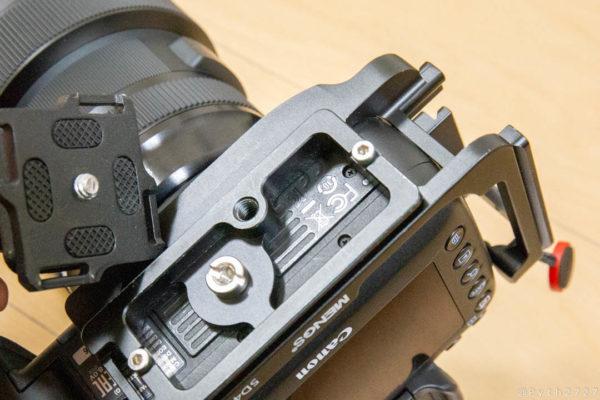 YOCILOカメラキャプチャー