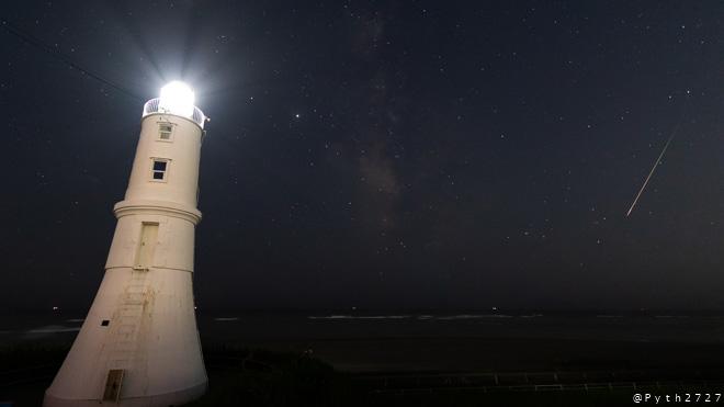 静岡県 灯台