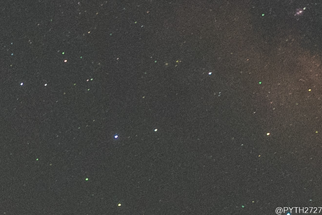 SIGMA 14mm F1.8 DG HSM ART 星
