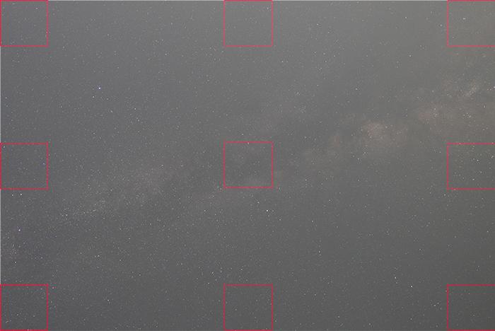 SEL24F14GM 星